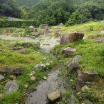 旧金石城庭園03