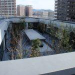なみきスクェア-04
