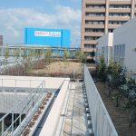 福岡市地域交流センターさいとぴあ-01