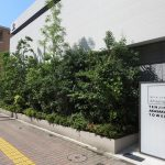 天神赤坂タワーモデルルーム-01