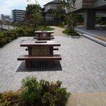 モントーレヴェルキューブシティ福岡空港駅-03