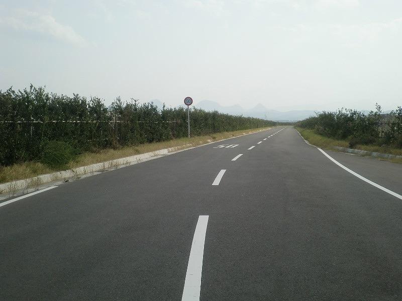 輸送道路の緑化-01