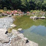 大濠公園日本庭園-01