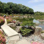 大濠公園日本庭園-02