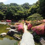 大濠公園日本庭園-03